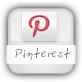 Orignal Version Jewelry´s Pinterest page