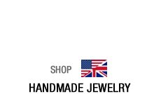 Handmade Jeyelry Version Original | English Online Shop